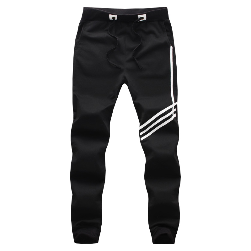 Online Buy Wholesale mens track pant from China mens track pant ...