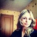 Anya_Anya_Anna