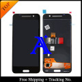 Free Shipping + Tracking No. 100% tested For HTC One A9 LCD Touch Screen Assembly - Black