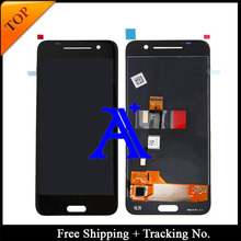 Free Shipping + Tracking No. 100% tested For HTC One A9 LCD Touch Screen Assembly – Black