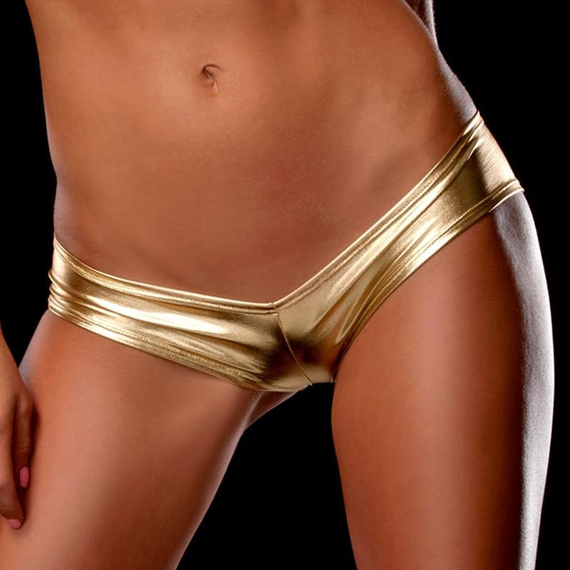 naked girls wth shorts