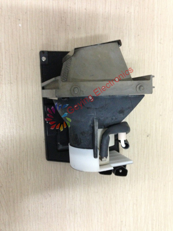 ORIGINAL Projector Lamp WITH HOUSING BL-FP230A for DX608 / EP747 / EP7475 / EP7477 / EP7479 bl fp230a sp 83r01g 001 replacemnt compatible projector lamp bulb with housing for dx608 ep747