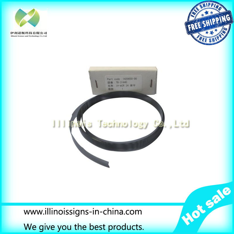 DX4/DX5/DX7 Stylus Pro 7450/7880 Encoder Strip