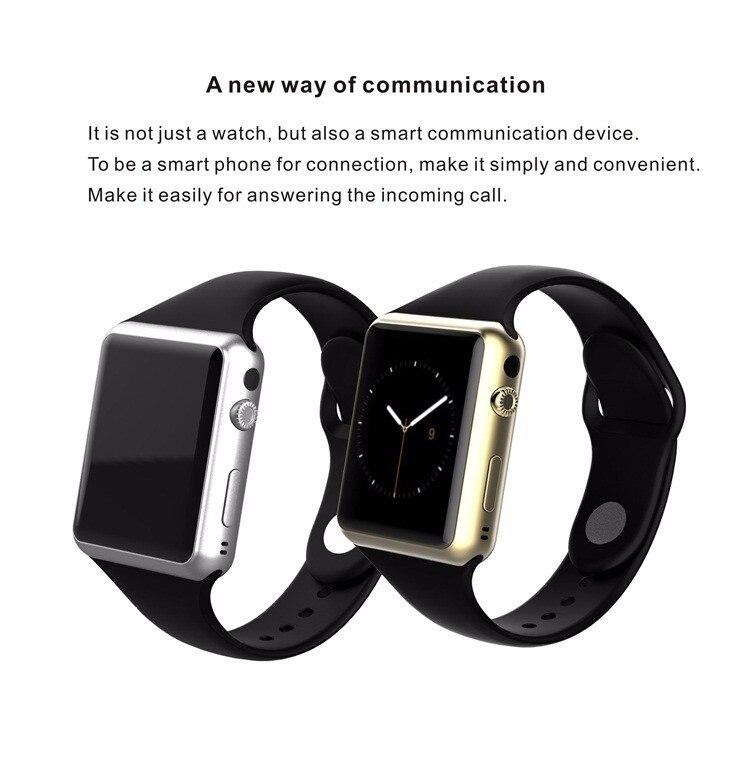 X8 smart watch (8).jpg