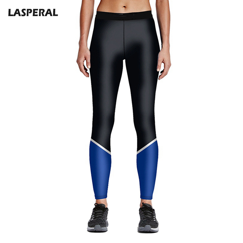 Shiny Blue Leggings Promotion-Shop for Promotional Shiny Blue ...