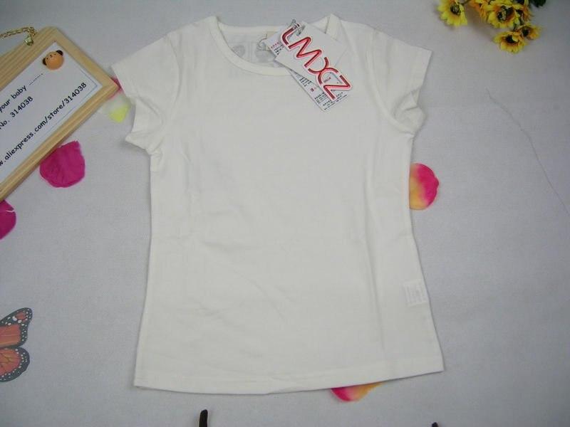 4 шт./лот модные DREE T-rhist+ юбка пар ткань скидка для лучшего качества хлопок новое поступление теперь