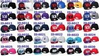 лос-анджелес ангелы хип-хоп snapback регулируемые крышки бесплатная доставка родитель вспять шляпы заказ высокое качество бейсбол шляпа кепки кепка