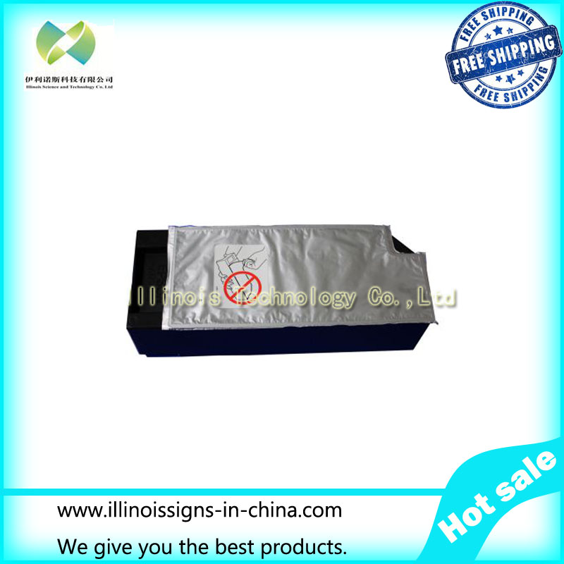 ФОТО DX3/DX4/DX5/DX7 4910 Maintenance Box printer parts