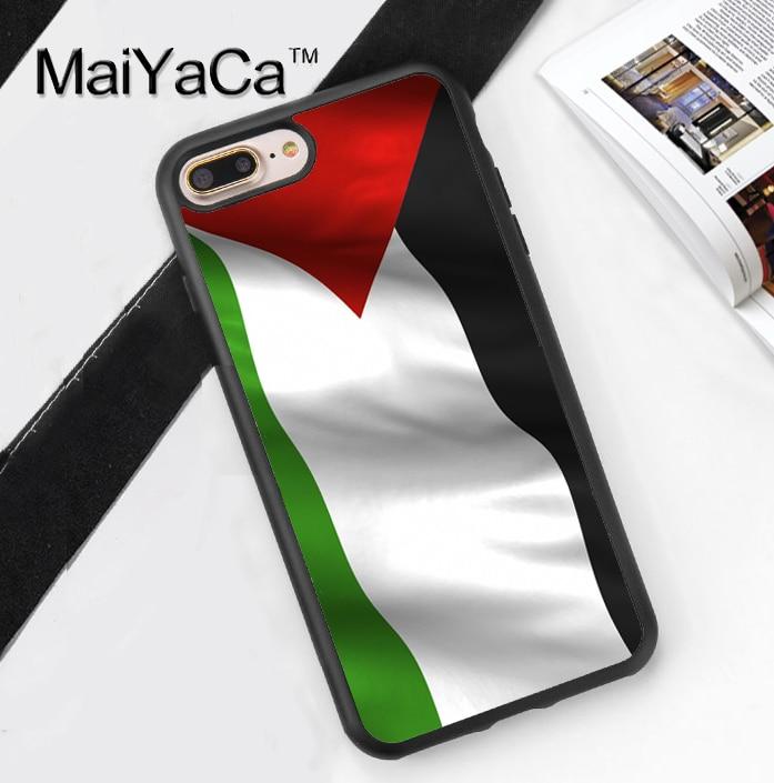 coque iphone 6 palestine