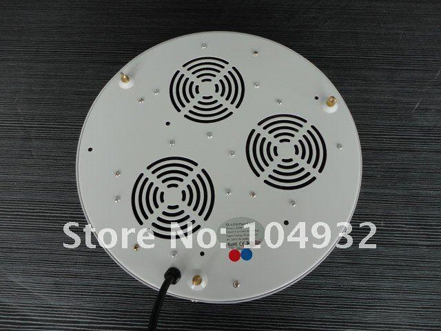 UFO (2)