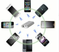 новые зарядное устройство для мобильный планшет пк 5600 мач резервного копирования универсальной зарядки аккумулятора