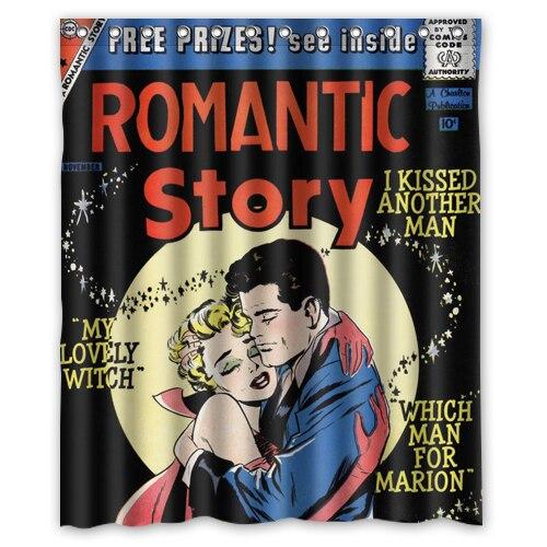 Любовные истории секси фото 100-686