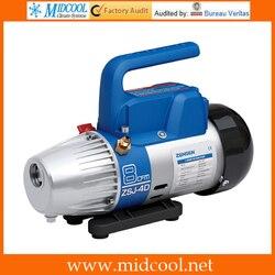 Double Stage Economy Vacuum Pump ZSJ-1D