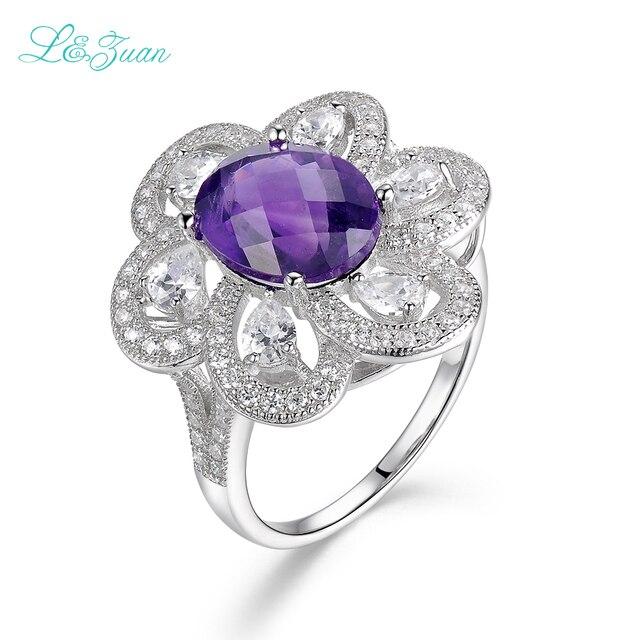 Moda 925 Sterling Silver Fine Jewelry Kropla Wody Niebieski