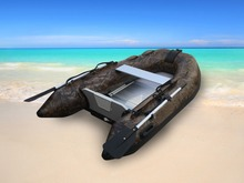 Бесплатная доставка GTS230 Goethe Заводская Прямая Продажа 2 человек надувная ПВХ лодка резиновая лодка рыбацкая лодка