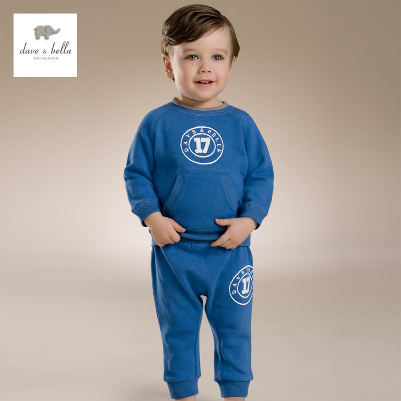 Free Shipping on $25+ & Free Returns! Outfit your tiny athlete in baby boy clothes. Shop a wide selection of newborn & baby boys' onesies, track suits & more.