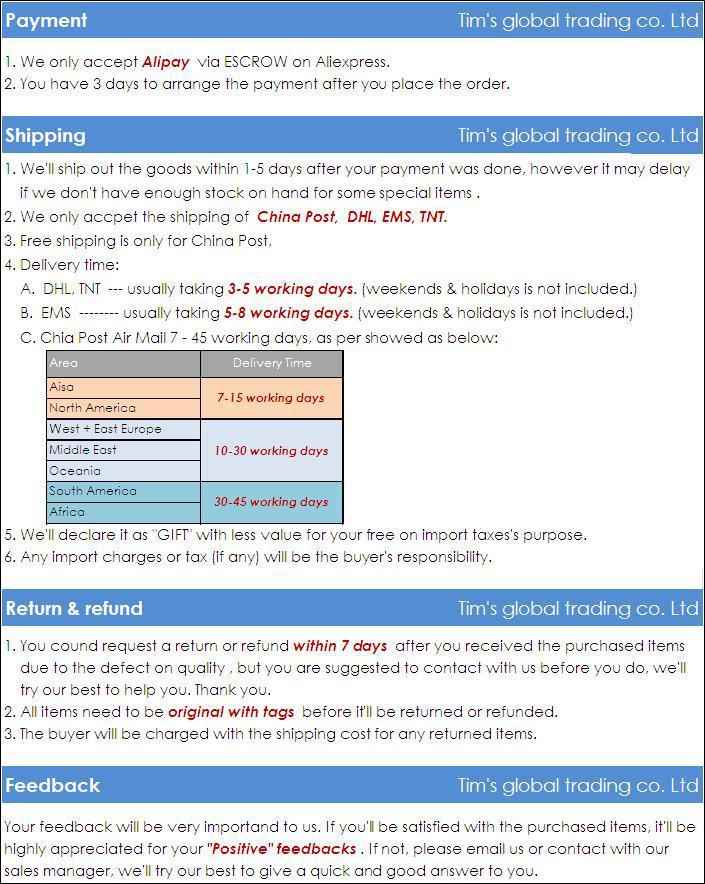 Shipping & Payment Instrcuction etc.JPG