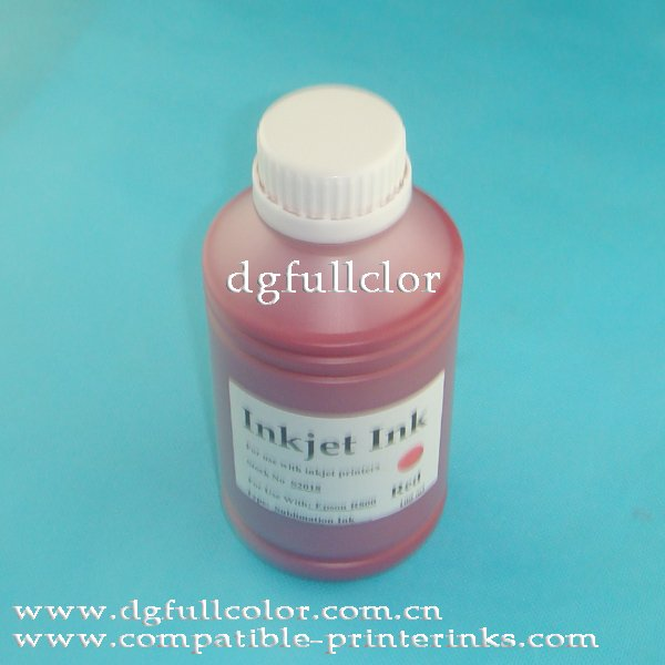 500ml for R800 R1800 -Red.jpg