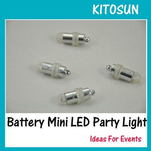 mini led party light 2