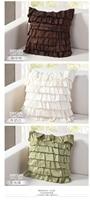 кл-1035 оптовая продажа чехлы подушка чехол мод Ross