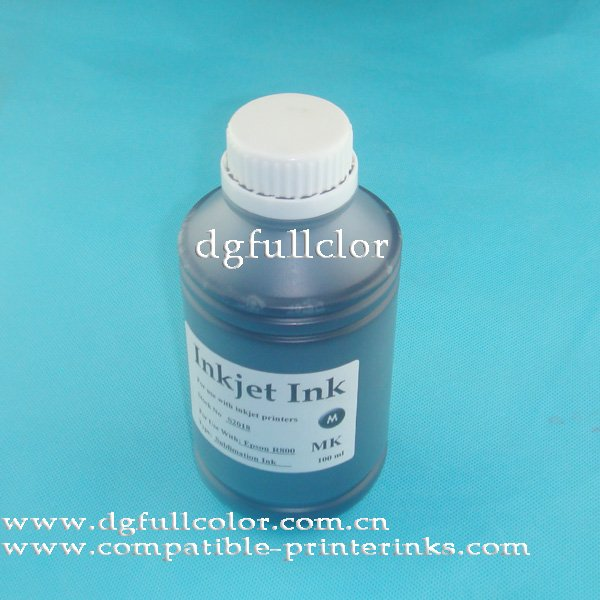 R800 sublimation ink-MK.jpg