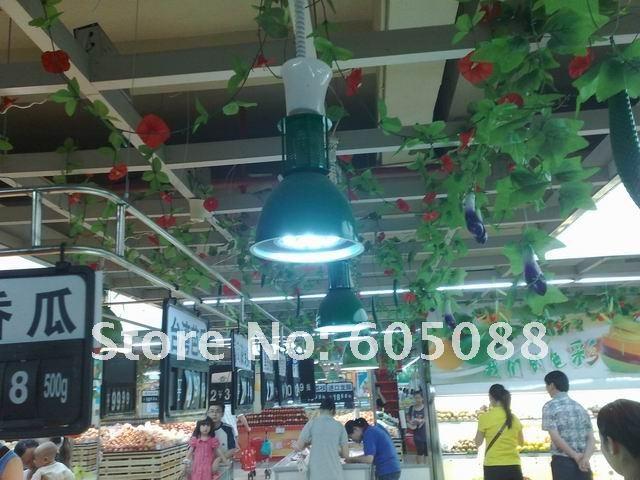 Высокое качество 15 Вт Epistar led par38 лампа светильник E27 AC85-265v 1500lm цвет белый CE& ROHS 10 шт./лот продвижение DHL