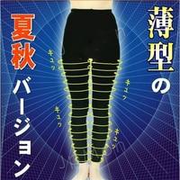 мода женской тонкий брюки ноги ночь формирователь трусики нижнее белье управления трусики размер М / Л для коррекции фигуры нижнее белье бесплатная доставка