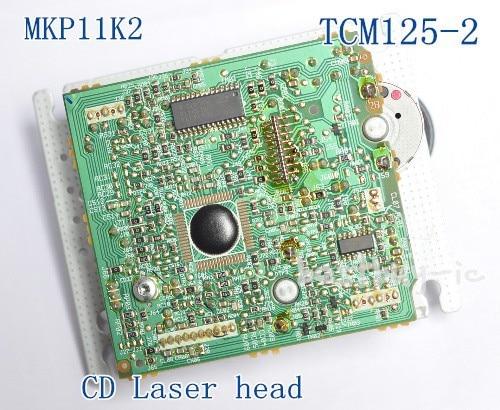 MKP11K2 TCM125-2 (4)