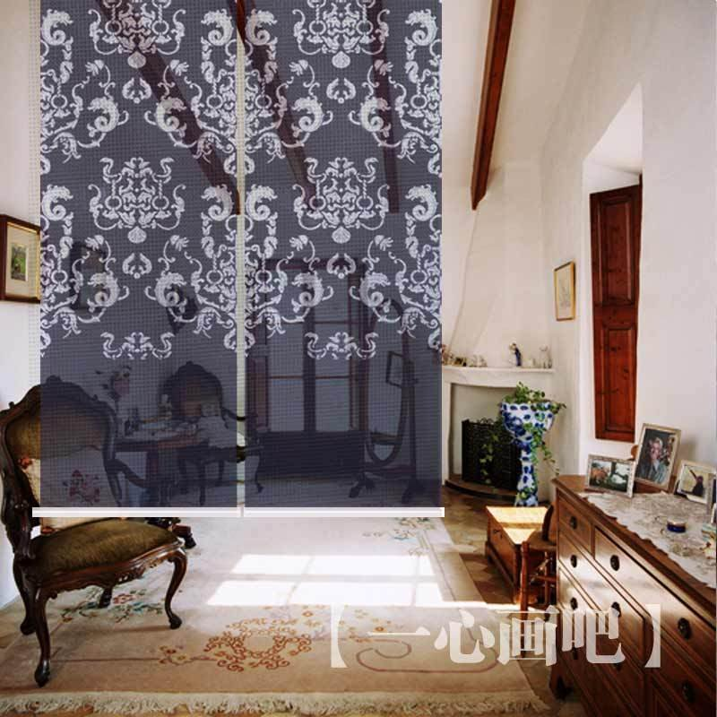 hanging room dividersroom screens printed paintingsart painting