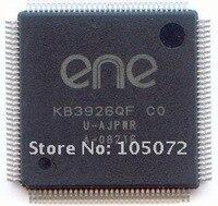 1 шт. kb3926qf с0 Микросхемы для ноутбуков