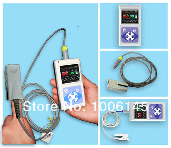 CMS60D_Ecectric_Portable_Fingertip_Pulse_Oximeter_2.jpg