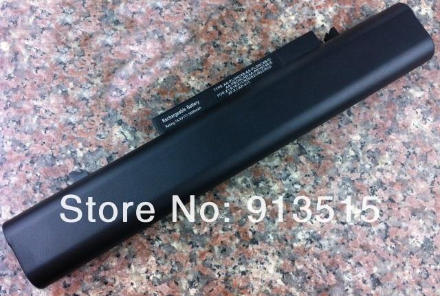 8 ячеек Аккумулятор для ноутбука SAMSUNG R20 R25 плюс X11 X1 X11c NP-X1 NP-X11 NP-R25 NP-R20 NP-R20F NT-X1 AA-PBONC4B AA-PL0NC8B