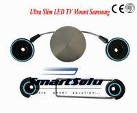 New Arrival Vesa 100 200 Tv Screen Tv Wall Monitor Mount Bracket LED 22 24 32