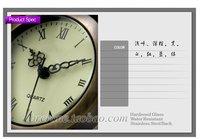 крафт роман заклепки браслет ремень мода стол восстановление древних путей браслет и женские часы человек оптовая продажа дешевые часы