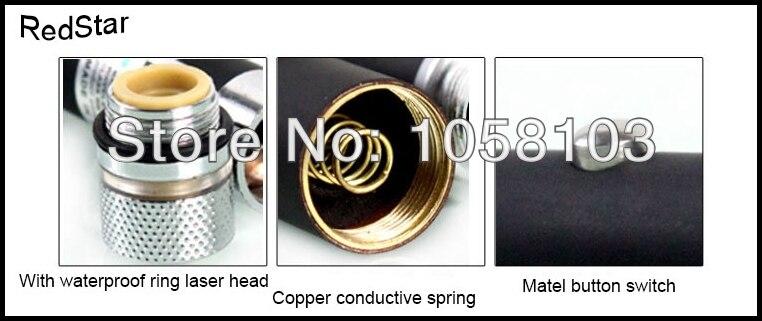 M032-H L Laser PointeR -6