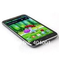янцзы n7300 получил мтк6577 смартфон 5.7 дюймов HD сенсорный экран андроид 4.0 1 г оперативной памяти 3 г GPS с resolution1280 х 720 пикселей + подарок