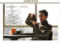 цифровая камера 16мп оригинал 3.0 дюймов 1080 p полный HD видео камеры, широкий угол высокая производительность оптический зум объектив