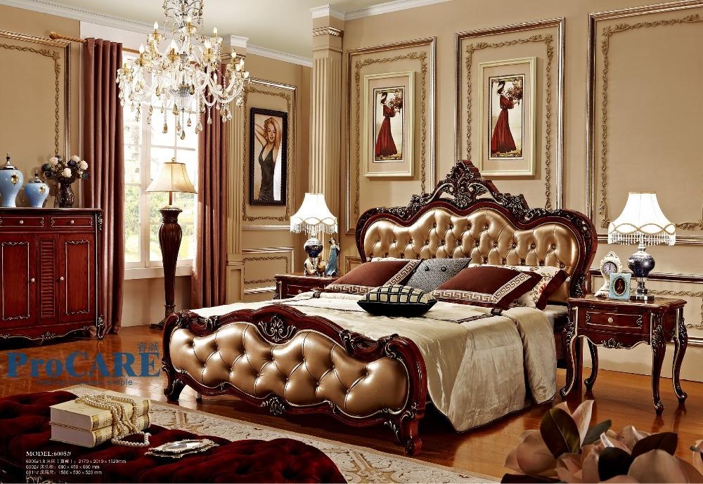 Best Chambre A Coucher Bois De Rose Images - Antoniogarcia.info ...