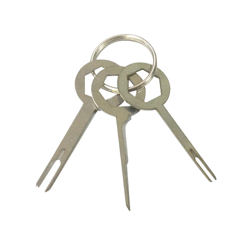 popular connector pin removal tool buy cheap connector pin removal connector pin removal tool