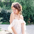 Victoria_Ron