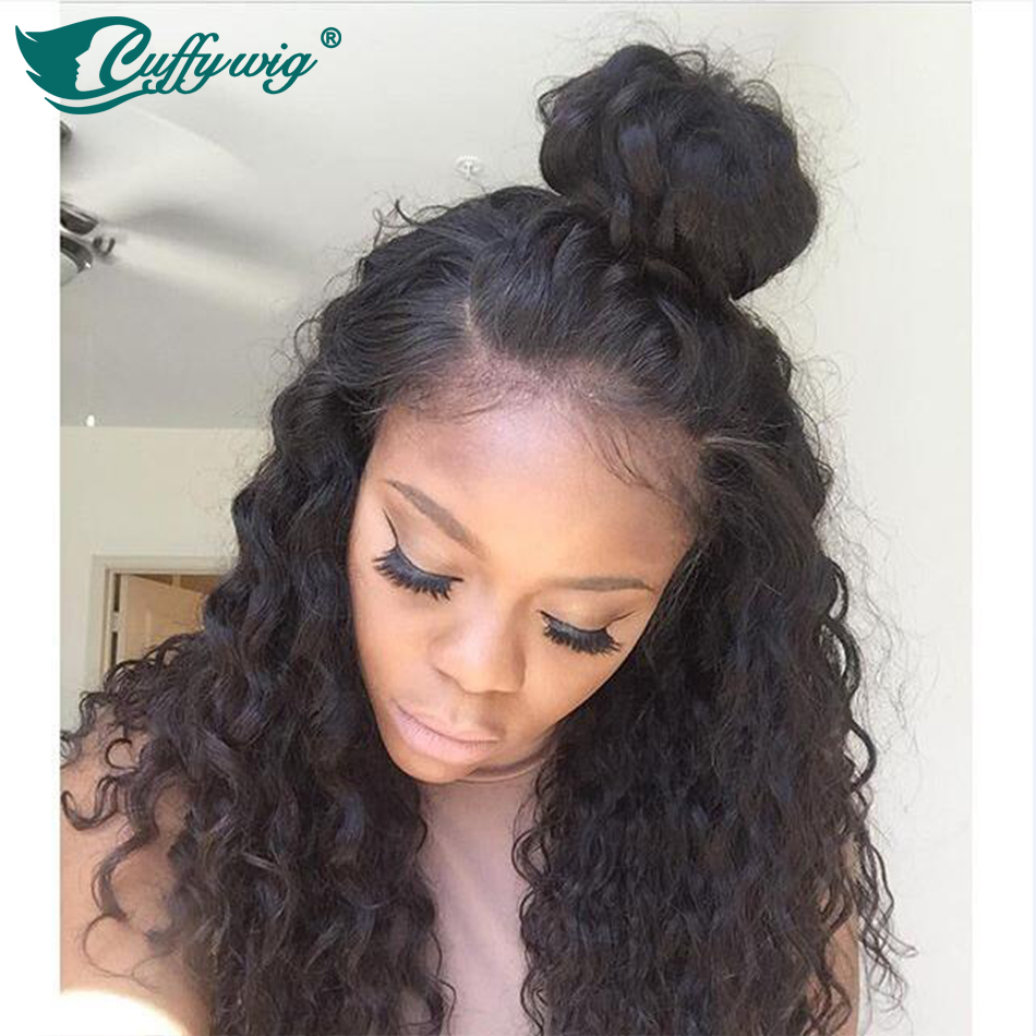 online buy wholesale full lace wig ponytail from china