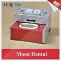 CE Aprovado AX-D2 Ânodo Balanço Máquina De Polimento Polidor Eletrolítico Dental Lab Equipamentos Odontológicos para Técnico de Laboratório Dental