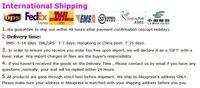 """бесплатная доставка опт/Rosa нами версия синий нано титан прямее """"1 + 1 / 4"""" продажи проводящий диаметр : 21 мм - 30 мм"""