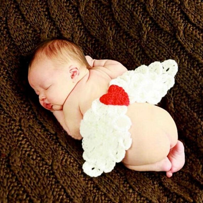 Костюмы для фотосессий новорожденных купить