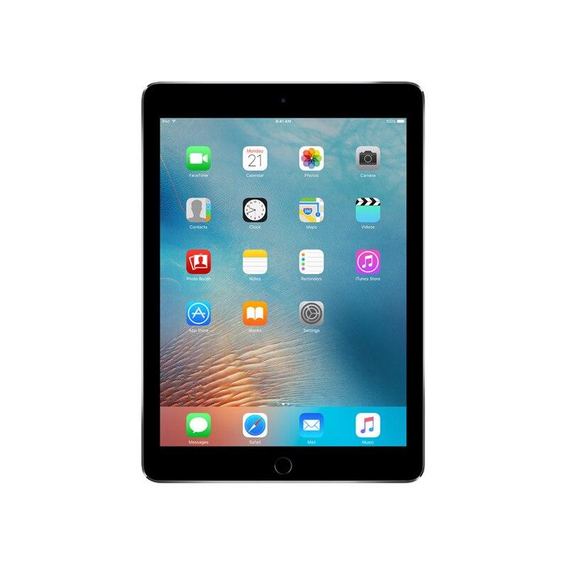 "Tablet Apple iPad 9.7"" Wi-Fi 32GB (2017)"