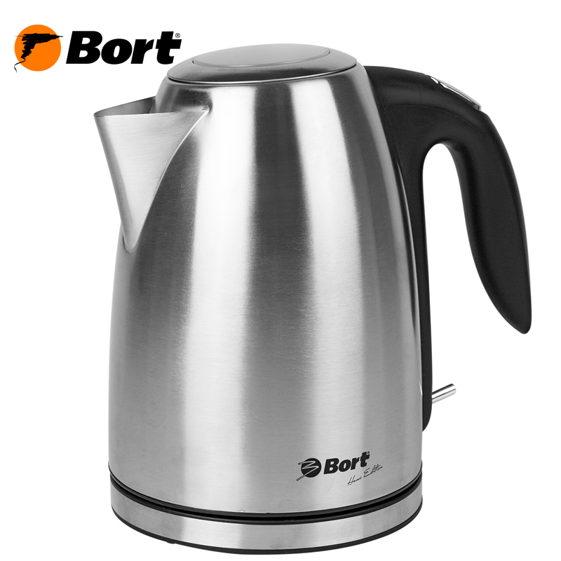 Electric kettle Bort BWK-2017M-L