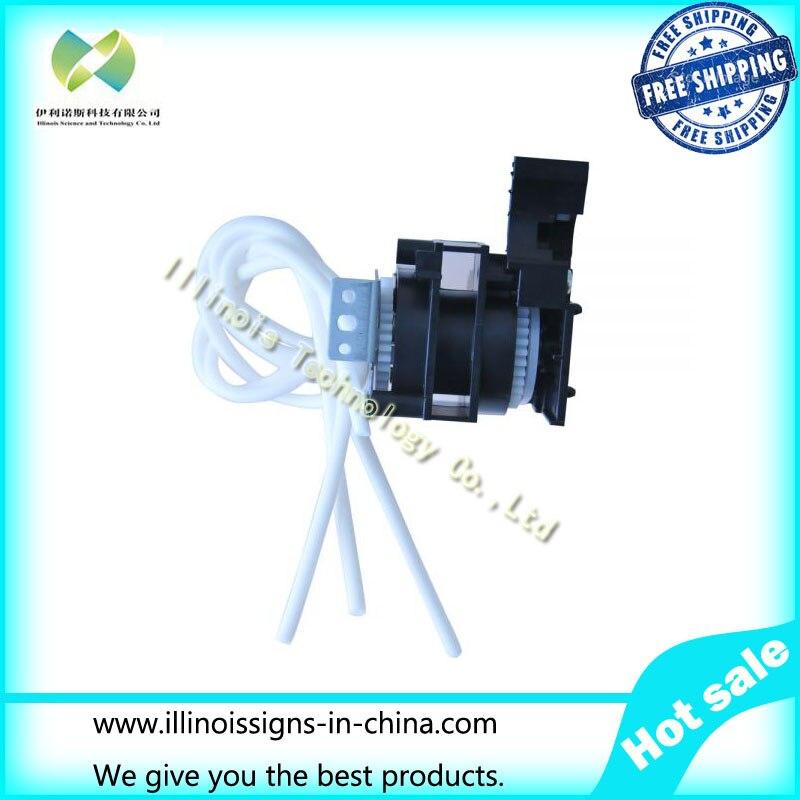 ФОТО Roland FJ-540/FJ-740 Water Based Ink Pump