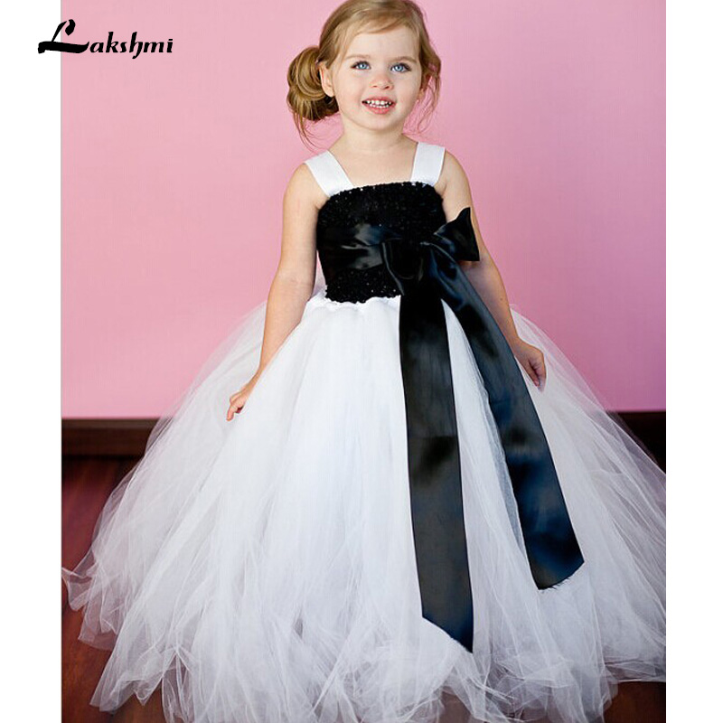 online buy wholesale purple prom dresses for kids from