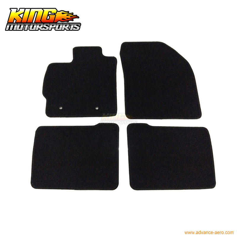 Popular Toyota Carpet Floor Mats Buy Cheap Toyota Carpet