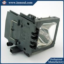 Original Projector Lamp RLC-006 for VIEWSONIC PJ1172